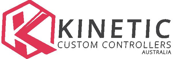 Kinetic Controllers Australia