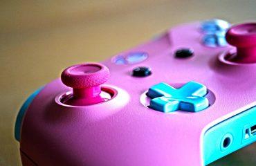 Custom Controller Xbox One