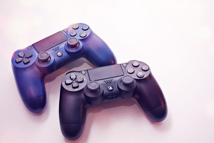 10 Easy Ways to Find the Best Controllers for PC