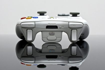 All You Need To Know About Cheap Custom Xbox One Controllers