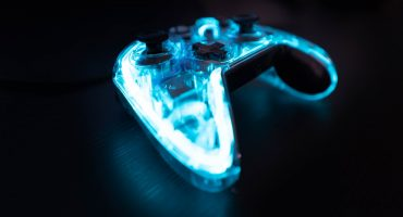 How Custom Gaming Controllers Can Ease Your Pain