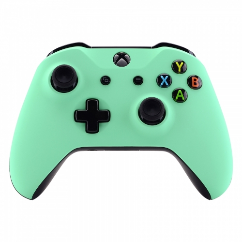 Mint Green - Custom Xbox One Controller